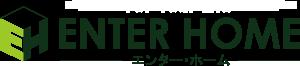 リフォーム業、賃貸保証のサービスを行うエンター・ホームでは、不動産の仲介、賃貸経営、不動産の全てをトータルサポートが可能です。不動産に関することはエンター・ホームにご相談ください。
